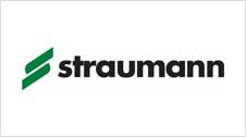 strauman